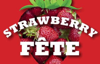 strawberry-fete.jpg